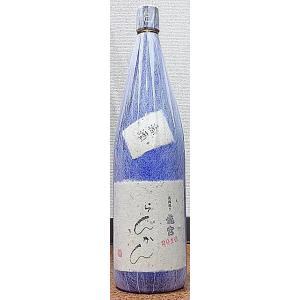 原材料・・・黒糖(沖縄産)・米こうじ(国産米) 度数・・・44°