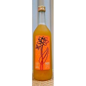 原材料・・・マンゴー・パッションフルーツ・梅・清酒・醸造アルコール・糖類・酸味料  容量・・・720...