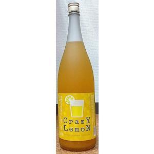 原材料・・・レモン・グレープフルーツ・パッションフルーツ・清酒・醸造アルコール・糖類・ビタミンC・酸...
