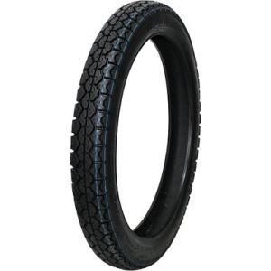 全国送料無料 バイク用品 タイヤ TIMSUN (ティムソン) TS607 2.75-18 F 42P 4PR WT 013010176 013010176 バイクタイヤ|yuuuuuu26