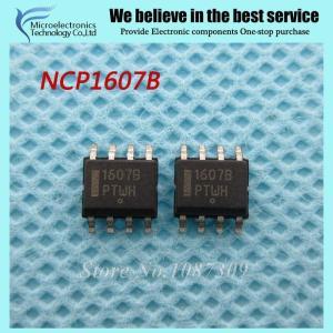 全国送料無料 電子部品 LCD 20ピース/ロットNCP1607B NCP1607 1607b sop-8 lcd管理チップ新しいオリジナル|yuuuuuu26