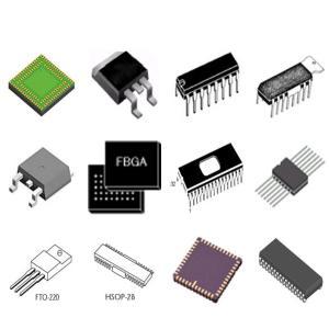 全国送料無料 電子部品 LCD Sg6848 dip8新しい液晶電源管理チップにオリジナルスポット-WDLD2|yuuuuuu26
