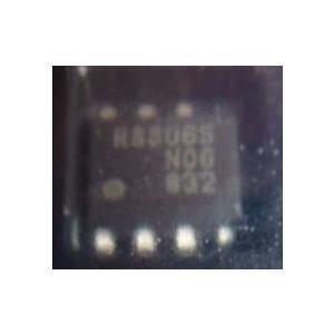 全国送料無料 電子部品 LCD 送料無料10ピース/ロットRSS065N06 lcdコモン管理チップsop-8新しいオリジナル|yuuuuuu26