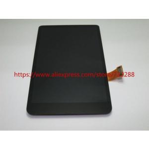 全国送料無料 電子部品 LCD 修理部品用サムスンek-gc100 gc110 gc200液晶表示画面新しい|yuuuuuu26