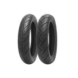 全国送料無料 バイク用品 タイヤ SHINKO SR563 90/90-14・SR563 100/90-14 バイクタイヤ 2本セット 56399014_109014|yuuuuuu26