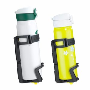 送料無料 をトピーク TMD08B Modula JAVASLIM 調節可能な水ボトル/旅行マグケージ運ぶトラベルマグのコーヒー/ ミニスピーカー|yuuuuuu26