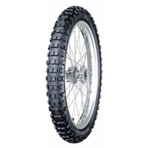 全国送料無料 バイク用品 タイヤ MICHELIN(ミシュラン)バイクタイヤ T63 フロント 90/90-21 54S チューブタイプ(TT) 816250 二輪 オートバイ用|yuuuuuu26