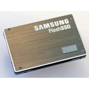 Samsung F342T- Samsung FDE 256GB 2.5 MLC SSD SATA Hard Drive MMDPE56G5DXP-0|yuuuuuu26