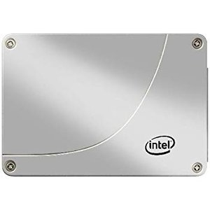Intel 710 Series Solid-State Drive 100 GB SATA 3 Gb/s 2.5-Inch - SSDSA2BZ10|yuuuuuu26