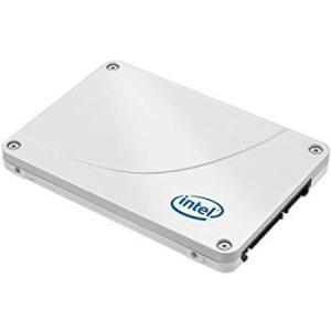 Intel 520 Series Solid-State Drive 180 GB SATA 6 Gb/s 2.5-Inch - SSDSC2CW18|yuuuuuu26