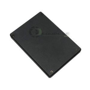 "Samsung 256GB 2.5"" SATA SSD Desktop Laptop Computer PC Solid State Drive MM|yuuuuuu26"