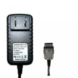 全国送料無料 パソコン 電源ユニット KHOI1971 壁ホーム家充電器 AC 電源アダプター ル パン TC 970 タブレット...