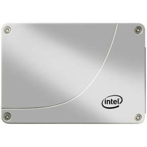 "520 180 GB 2.5"" Internal Solid State Drive - OEM|yuuuuuu26"