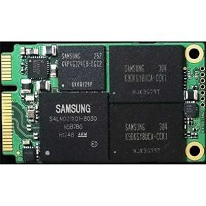 PM841 MZMTD256HAGM 256 GB Internal Solid State Drive|yuuuuuu26