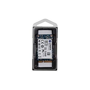 Kingston Digital 120GB SSDNow mS200 mSATA (6Gbps) Solid State Drive for Not|yuuuuuu26