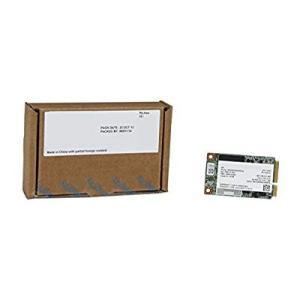 Intel SSDMCEAW080A401 530 Series 80GB mSATA SSD|yuuuuuu26
