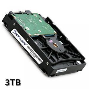 Memory Upgrade for Sony VAIO Tap 21 SVT2121BAJ DDR3 1600 PC3-12800 SODIMM 2Rx8 CL11 1.5v RAM Adamanta 16GB 2x8GB