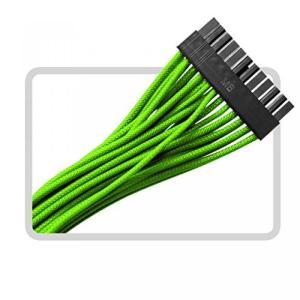 全国送料無料 パソコン PC CPU (100 G2 06KR B9) が個別に長袖 EVGA 黒・...