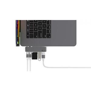 全国送料無料 パソコン PC 光学ドライブ システムの Ma...