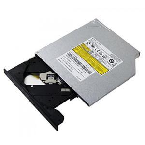 全国送料無料 パソコン 光学ドライブ 新しいラップトップ 9.0 mm 9 mm スーパー マルチ 8 倍 MATSHITA DVD-RAM UJ8FB UJ8FBS デュアルレイヤー DVDRW 24 の|yuuuuuu26