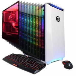 全国送料無料 パソコン ビデオカード アディダ BattleBox 究極ゲーム PC AMD Ryzen 7 1800 X 3.6 GHz、NVIDIA GeForce GTX 1080 Ti 11 GB|yuuuuuu26