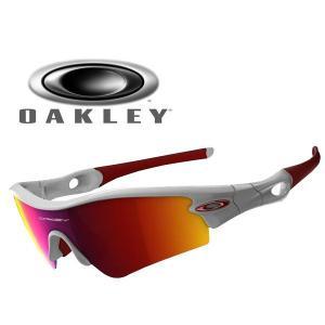 USAモデル オークリー(OAKLEY) RADAR PATH(レーダーパス)09-721J (サングラス アジアンフィット)|yuuyuusports