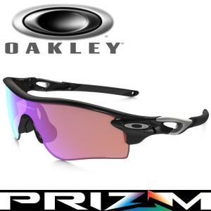 USAモデル オークリー(OAKLEY)プリズム ゴルフ レーダー ロック パス PRIZM GOLF RADAR LOCK PATH OO9206-25|yuuyuusports