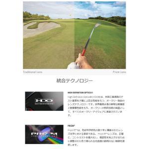 日本正規品 オークリー(OAKLEY)レーダー EV パス RADAR EV PATH OO9275-11 Polished Black/Prizm Golf ポリッシュド ブラック プリズム ゴルフ 9275-11 【JAPA|yuuyuusports|04