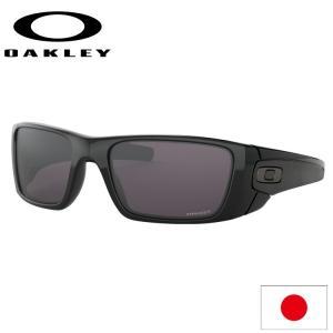 日本正規品 オークリー (OAKLEY) サングラス FUELCELL フューエルセル OO9096-K260 【Polished Black】【Prizm Gray】【Standard Fit】|yuuyuusports