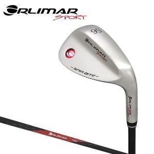 オリマー ゴルフ ORLIMAR ウェッジ SPORT スピンバイト ウェッジ|yuuyuusports