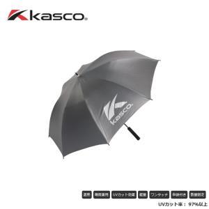 キャスコ Kasco 晴雨兼用 軽量 ワンタッチ 日傘 雨傘 ワンタッチ 傘 SBU-023|yuuyuusports