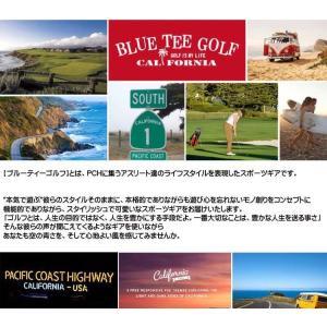 ブルーティーゴルフ アイスパック 氷のう ラウンド用品 BTG-AC010 【BLUE TEE GOLF】【ラウンド】【アイスバッグ】【氷嚢】 yuuyuusports 05