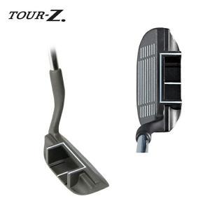 【即納】 TOUR Z チッパー スチールシャフト オリジナル スチールシャフト ツアーZ TZC-...