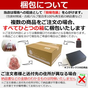 無添加 お肉屋さんのタレ 160g 濃厚なコク&ゴマの香り 当店オリジナル 焼肉 バーベキューにピッタリ 万能 ダレ|yuuzen-hb|06