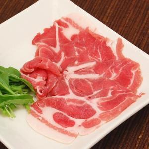 肉 豚肉 豚肩ロース スライス 500g 精肉 特価 セール 冷凍 切り落とし 訳あり わけあり ワケあり|yuuzen-hb