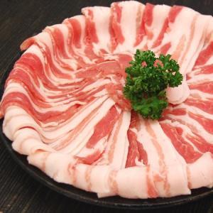 豚肉 バラ 豚バラ スライス 500g  端っこまで美味しい 切り落とし 訳あり わけあり ワケあり