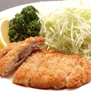 業務用 ケース 肉 豚肉 惣菜 冷凍 無添加 豚ロースとんかつ 120g×48枚 お弁当 おかず まとめ買い|yuuzen-hb
