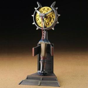 4:ドラグマ【壱式】 モンスターハンター 狩猟武器コレクショ...