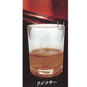 大人の ショットグラス コレクション 4:ウイスキー アイピーフォー ミニチュア ガチャポン ガチャガチャ ガシャポン|yuyou