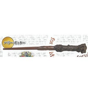 ハリー ポッター 魔法の杖 コレクション ベスト 1:ハリー・ポッター タカラトミーアーツ ガチャポン ガチャガチャ ガシャポン|yuyou