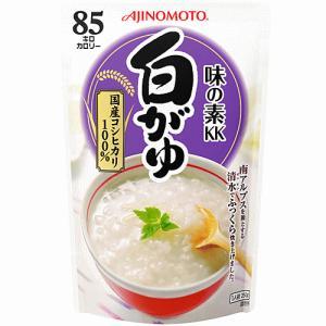 ●味の素 白がゆ250g×9袋入【1箱】t6#...の関連商品8