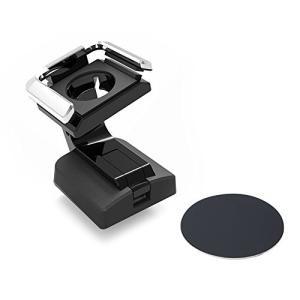 ●星光産業 アップルウォッチホルダー 車用 ウォッチホルダー EC-179 ●あなたの「欲しい!」が...