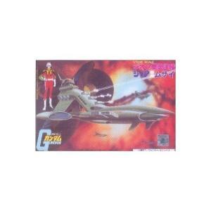 【新品・ホビー・フィギュア】 ・1/1200 シャア専用ムサイ (機動戦士ガンダム)   ・あなたの...