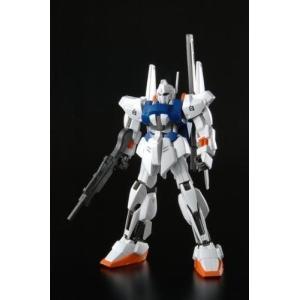 【新品・ホビー・フィギュア】 ・HG 模型戦士ガンプラビルダーズ 1/144 MSN-00100 百...