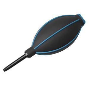 ●HAKUBA メンテナンス用品 ハイパワーブロアープロ L ブルー KMC-61LBL ●あなたの...