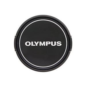 OLYMPUS ミラーレス一眼用 レンズキャップ  LC-4...