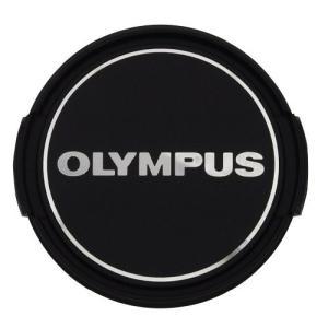 OLYMPUS レンズキャップ ミラーレス一眼用 LC-37...