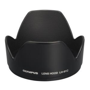 OLYMPUS レンズフード ミラーレス一眼用 LH-61C...
