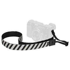 HAKUBA オリイロストラップ 25mm ミラーレス一眼/...