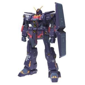 【新品・ホビー・フィギュア】 ・GUNDAM FIX FIGURATION METAL COMPOS...